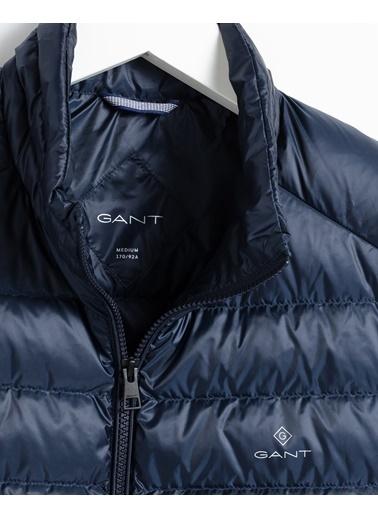 Gant Mont Mavi